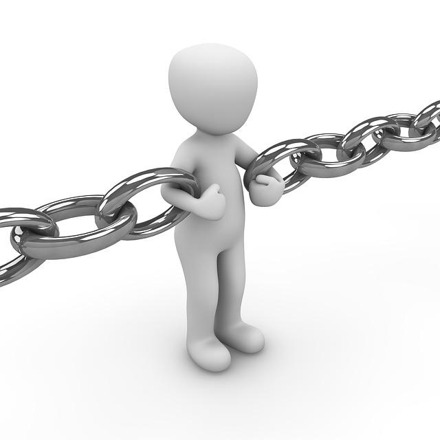 Gedankengang: Blockchain in der Energiewirtschaft setzt sich durch 1