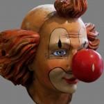 clown-495627_1280