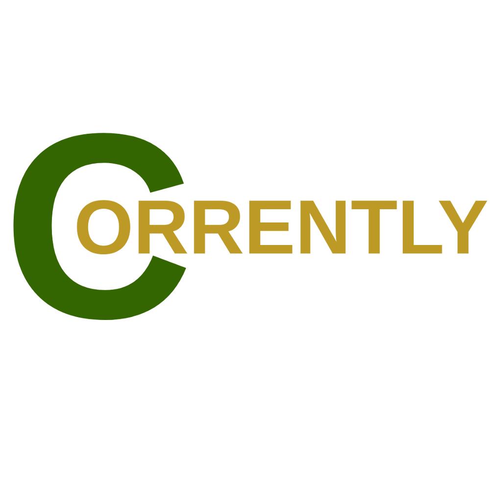 CorrentlyWallet: Per Kommandozeile zum Stromerzeuger in 5 Sekunden 1