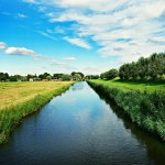 dutch-landscape-1565281_640