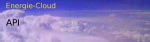 ecloud_banner