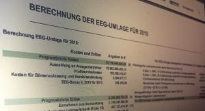 eeg_umlage2015