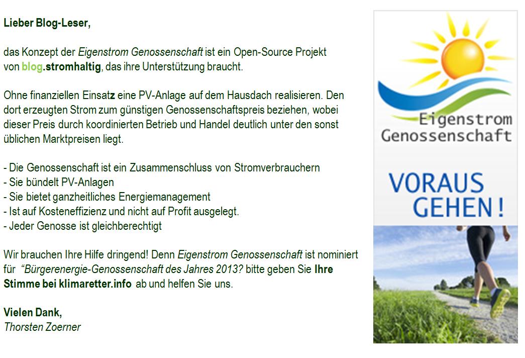 eigenstrom_genossenschaft_support