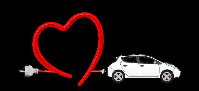 Stromverbrauch konventioneller Autos  #Kurzmeldung 5