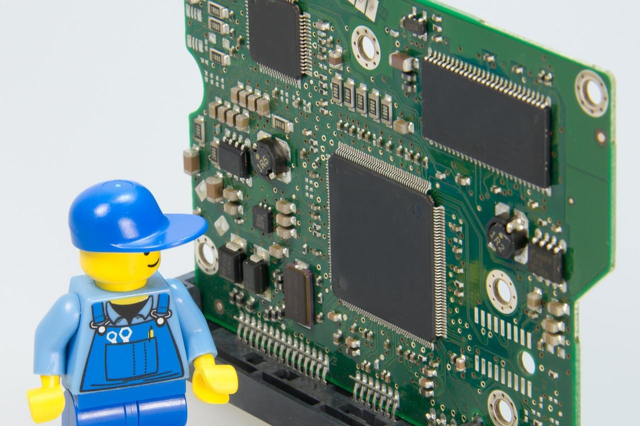 Siemens setzt Standard für Smart-Metering-Datenkommunikation übers Stromnetz 1
