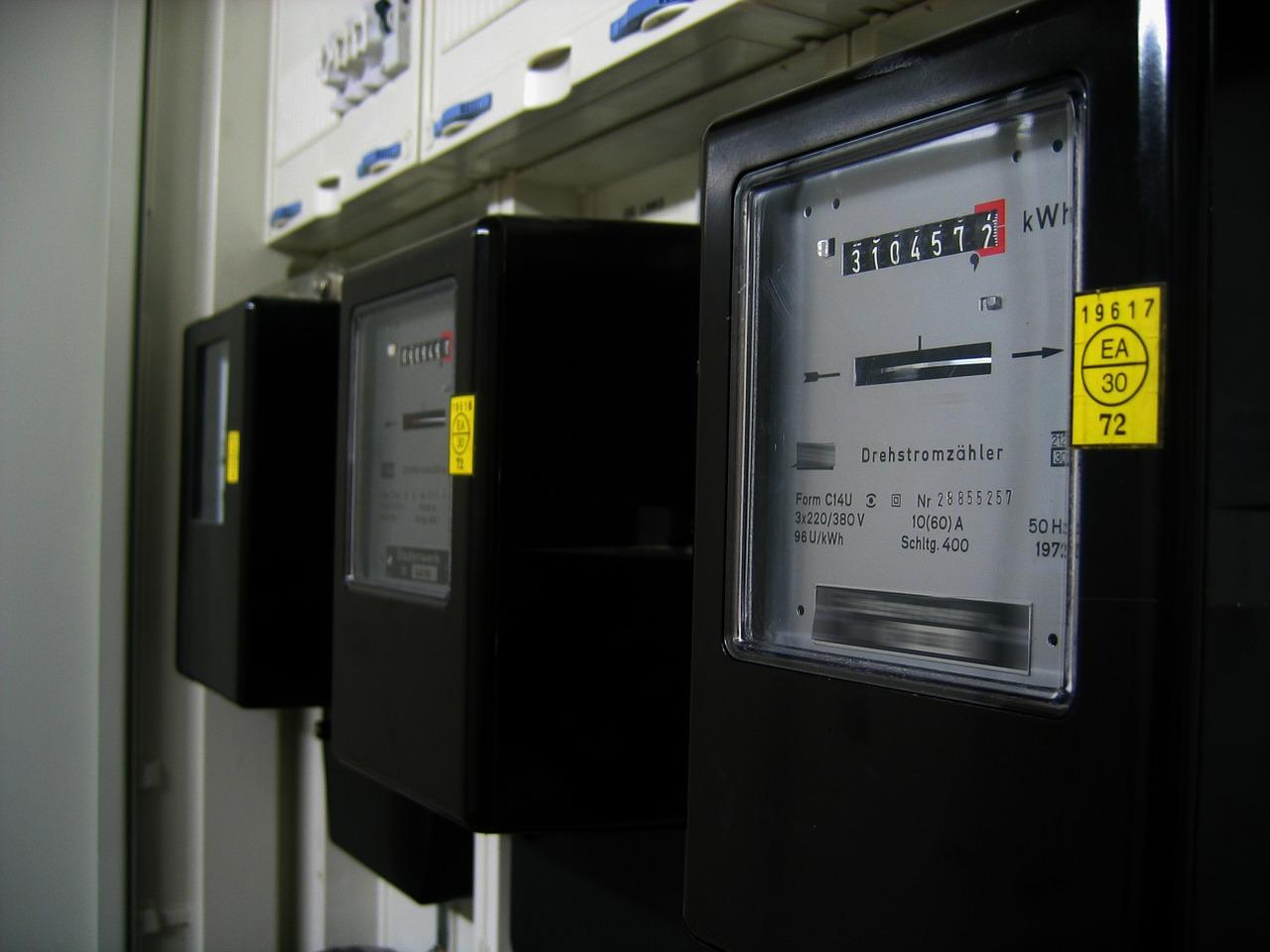 Marketing Psychologie des Strompreises 1