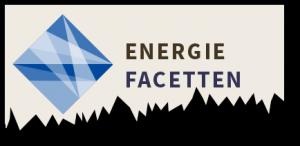 Energie Facetten