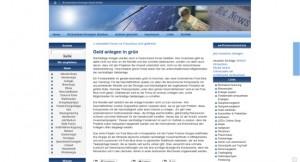EnergieBlog24