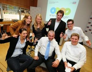 energiebloggertreffen2014