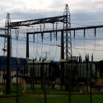 energieforschung