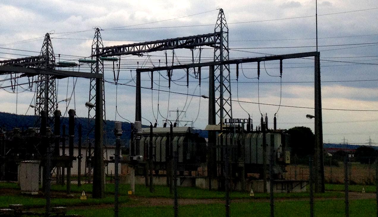 Zukunftsfähige Stromnetze fangen mit zukunftsfähigem Handel an. 1