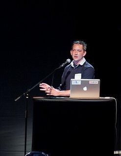 Thorsten Zoerner - Livedemon - EE Netzintegration