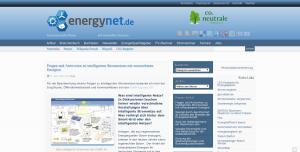 Energynet