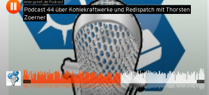 energynet_podcast
