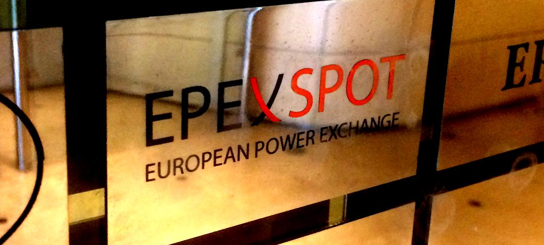 EPEXSpot: Beibehaltung einer Preiszone 100 Millionen Euro günstiger 3