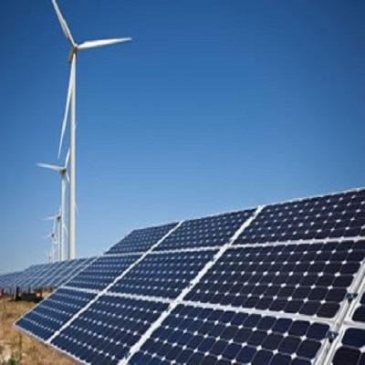 Schweiz: Welche Gründe sprechen für die Wahl von erneuerbarer Energie? (Gastbeitrag) 2