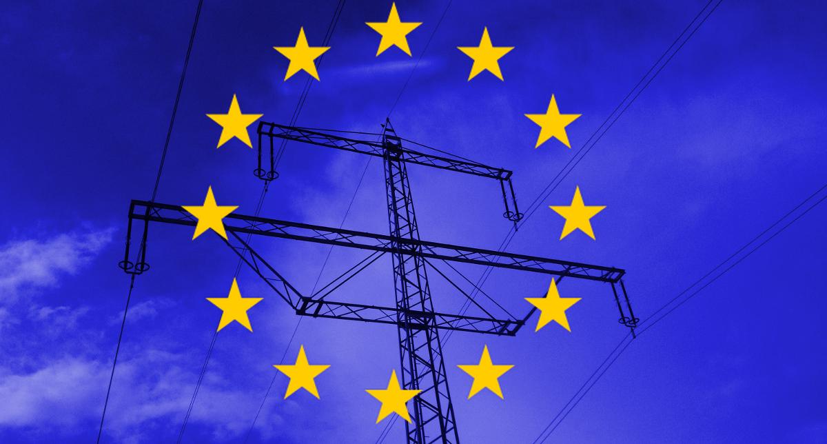 Stromexporte rückläufig - Marktkopplung hinter Erwartungen 1