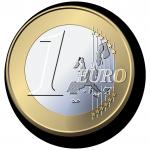 euro-145386_1280