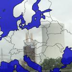 europa_eeg