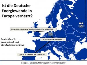 europa_physikalische_vernetzung