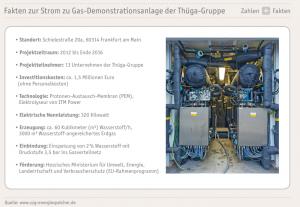 fact_sheet_power_to_gas