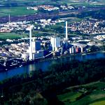 gkm-mannheim