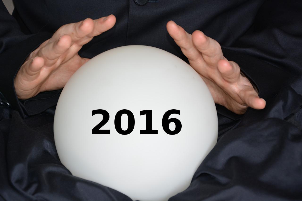 glaskugel2016