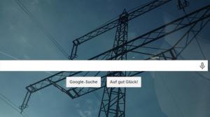 google_stromnetz