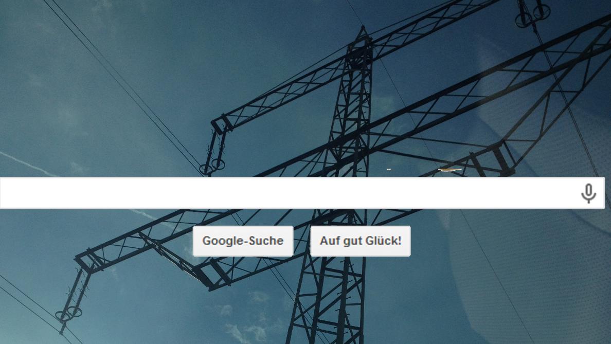 Google rückt als IT Dienstleister in den Stromnetzbetrieb vor 4