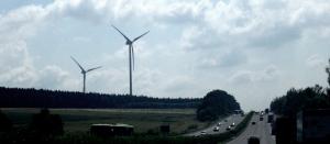 grauer_wind