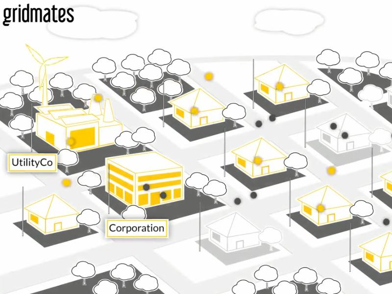 Mit Smart Grid 3.0 die Energiearmut verhindern 1