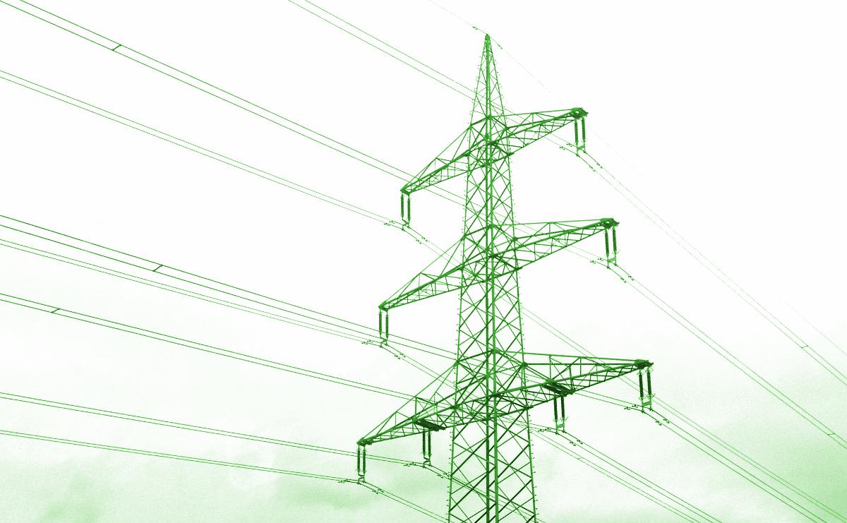 Dezentrale Netzsteuerrung sicherer als zentrale Strukturen 2