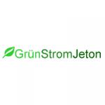 GrünStromJeton