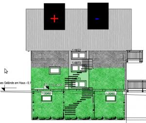 Eigenheim als Energiespeicher