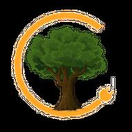 Corrently KlimaWald - Mit Bäumen zum Klimaretter