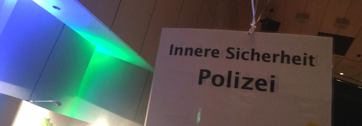 innere_sicherheit