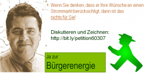 ja_zur_buergerenergie