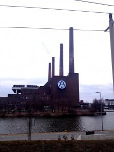 kraftwerk_eigenstrom