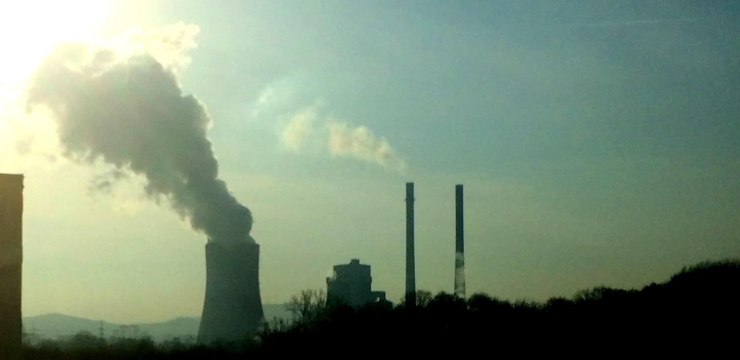 Kraftwerk: Nachmieter gesucht für Stromlieferung 1