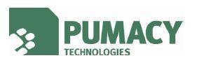 logo pumacy