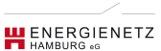 logo_energienetzhamburg