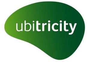 logo_ubitricity