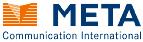 meta_communication