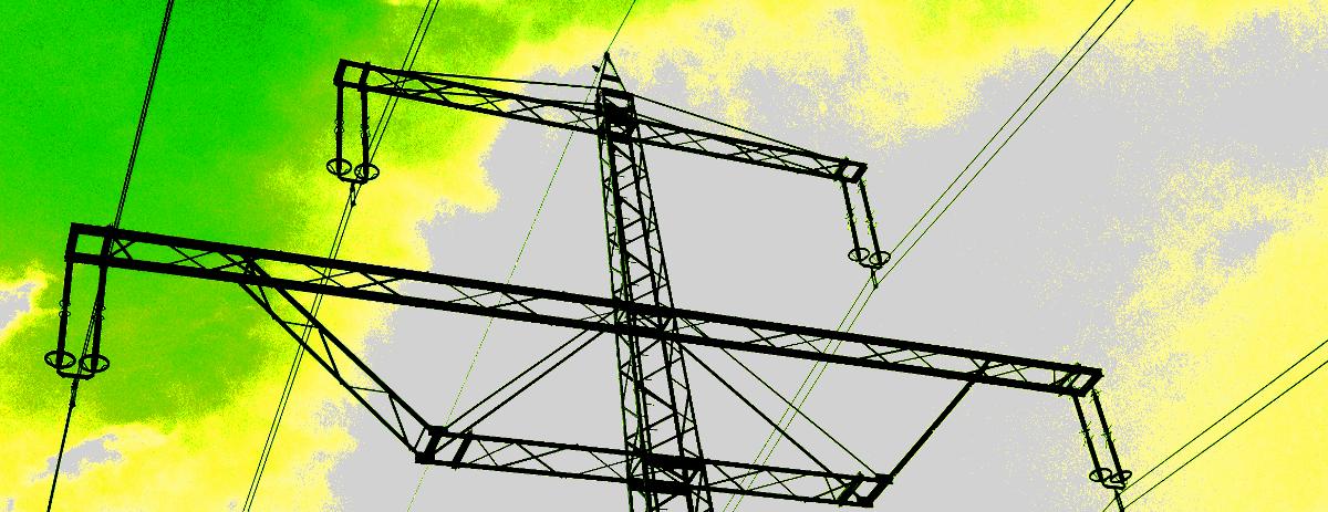 Merit Order Abweichung: Netzengpass sticht Anbieter nicht erreichbar 1