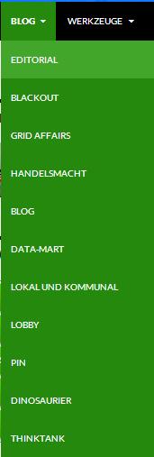 Stromhaltig 2014 (Editorial) 2