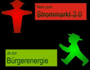 nein_zum_strommarkt20