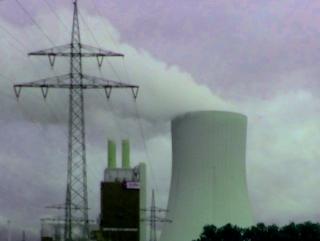 Redispatch: Stromhandel kostet Stromkunden fast eine Milliarde Euro in 2017 4