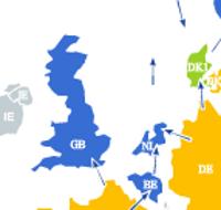 Niederlande: Aus für Kohleverstromung bis 2017 1