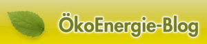 oekoenergie-blog
