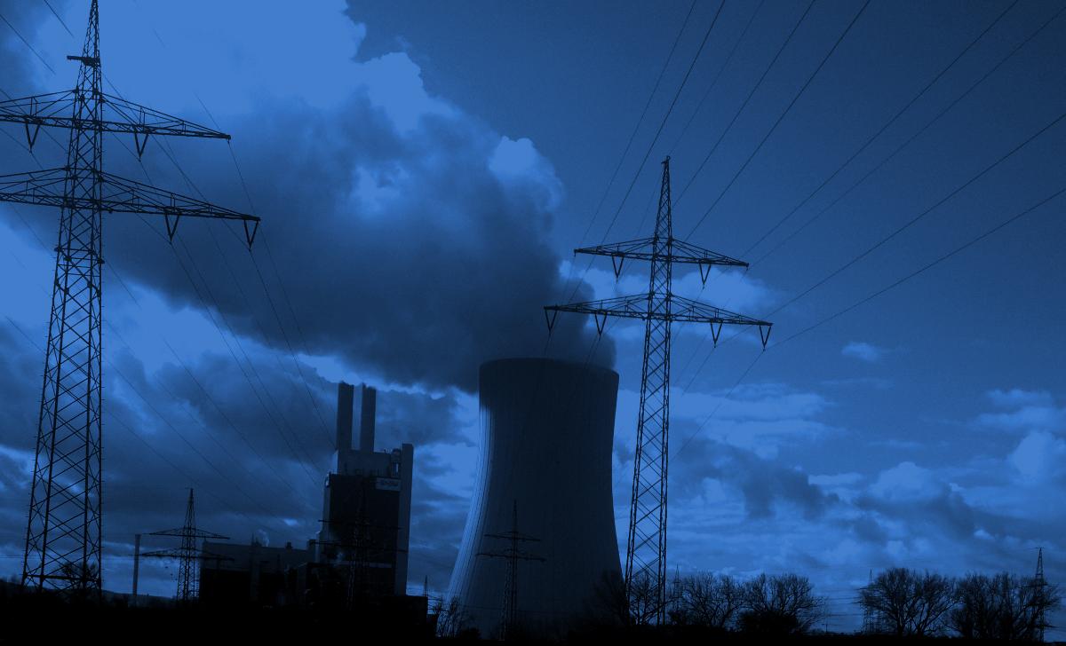 Optimismus-Verfahren: PV und Wind helfen beim Warmhalten der thermischen Großkraftwerke 1